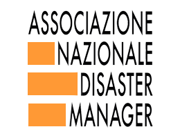 AssoDiMa - Associazione Disaster Manager